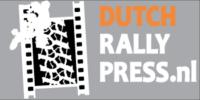 dutch rally press
